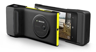 Lumia 1020,phone,mobile