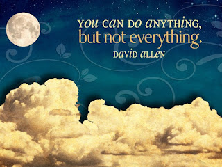 You-can-do-anything-but-not-everything.jpg