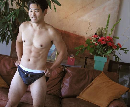 【裸】ノンケのバカ騒ぎ写真91【露出】 [無断転載禁止]©bbspink.comYouTube動画>20本 ->画像>993枚