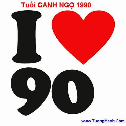 Tuoi 1990