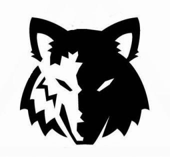 wolf-logo-line.jpg