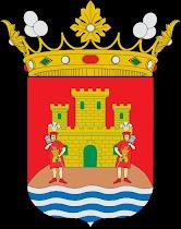Cartaya