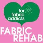 Fabric Rehab
