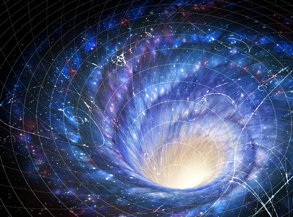 http://1.bp.blogspot.com/-TWYy8GMEeBI/TiKZMOfnoQI/AAAAAAAAOgo/HeVDOup_eC0/s1600/deformacion-espacio-tiempo.jpg