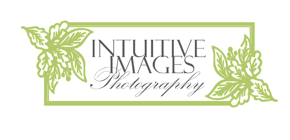 Intuitive Images Photography