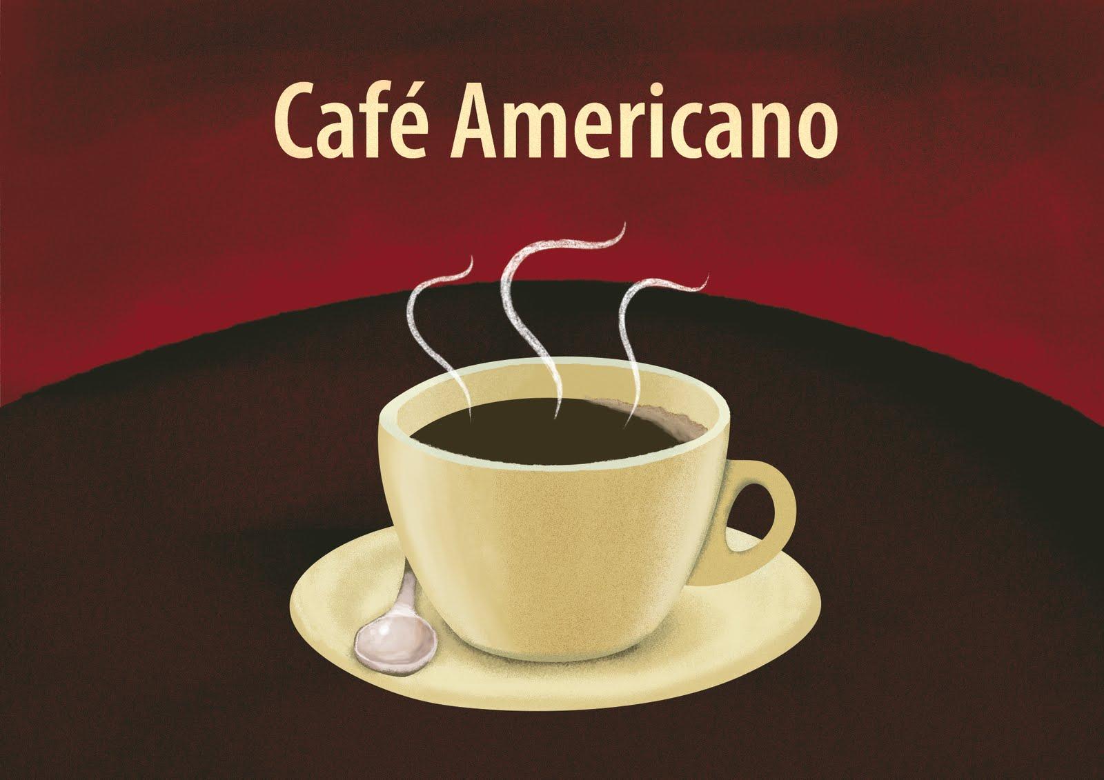 cafe+americano.jpg#Americano