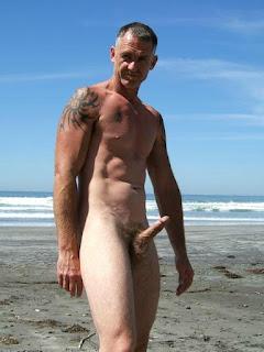 twerking girl - sexygirl-HAIRY_MATURE_16%252C_02-775844.jpg
