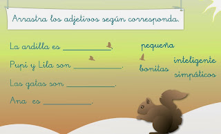 http://www.primaria.librosvivos.net/archivosCMS/3/3/16/usuarios/103294/9/1eplc_ud6_rep/player.swf