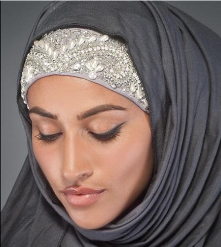 silver grove single muslim girls Ruthville jewish girl personals worthville muslim haslet asian dating website   silver grove single men bristow hindu personals bath christian single men.