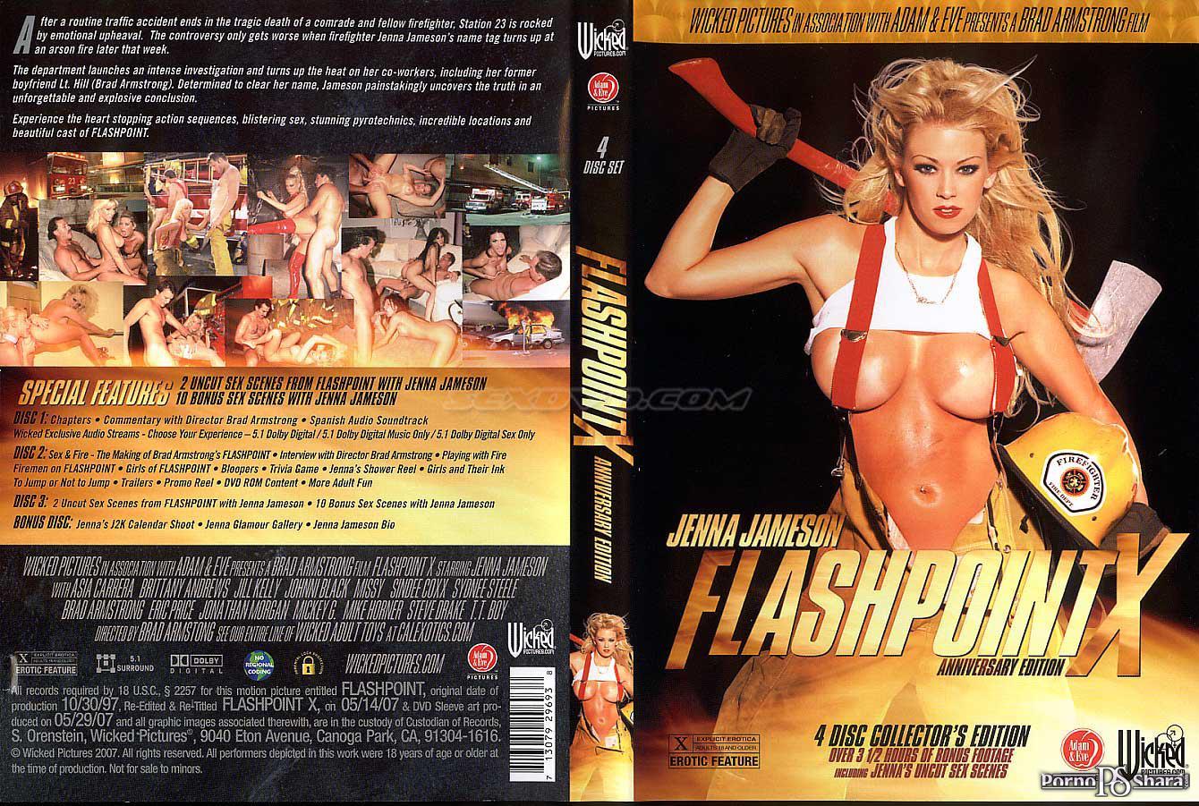 Флешпоинт порно онлайн фото 490-589