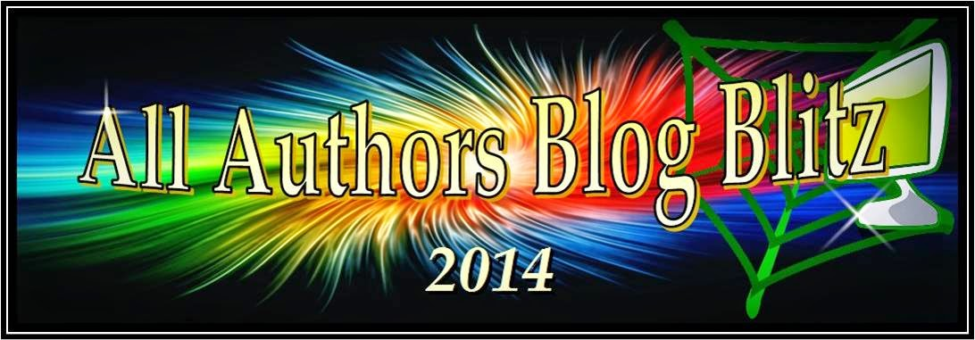 http://www.allauthorspp.net/aabb-2014-participants/