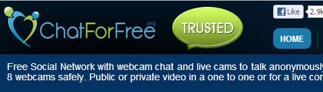 chatforfree chat