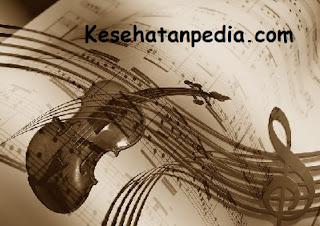 Manfaat musik untuk mengembalikan ingatan akibat cidera otak
