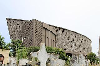 6 Museum Bersejarah di Indonesia Yang Menjadi Favorit Bagi Wisatawan