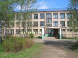 Островская школа