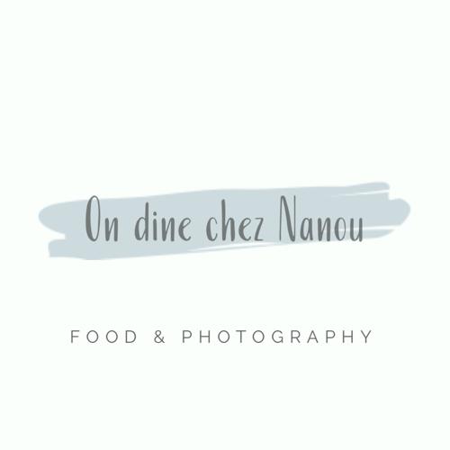On dine chez Nanou