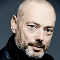 Mark Padmore (credit Marco Borgrevve)