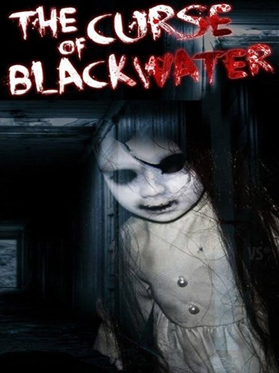 The Curse Of Blackwater PC Full