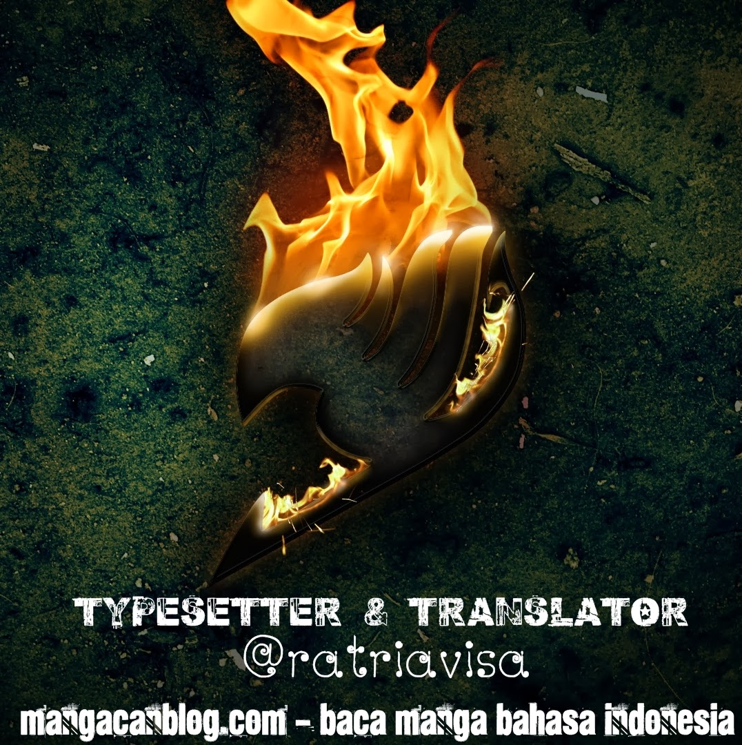 Dilarang COPAS - situs resmi www.mangacanblog.com - Komik fairy tail 355 - lagu para peri 356 Indonesia fairy tail 355 - lagu para peri Terbaru |Baca Manga Komik Indonesia|Mangacan