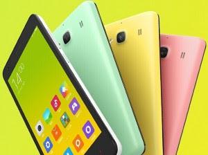 Smartphone Android Murah Berkualitas Tinggi