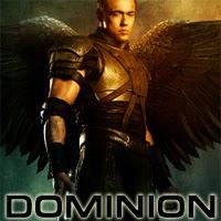 Dominion SyFy (serie)