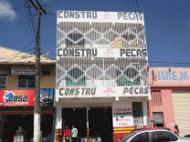 CONSTRUBAL PEÇAS