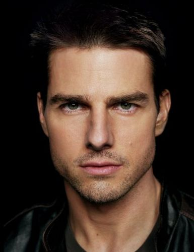 tom cruise height weight. tom cruise height and weight