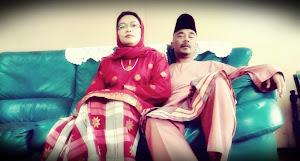 Pn.Laili & En.Othman
