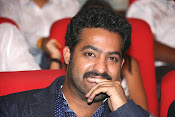 Jr NTR Photos at Rabhasa Audio-thumbnail-6