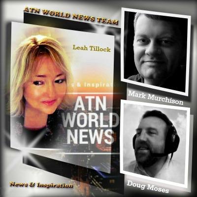 The ATN Team