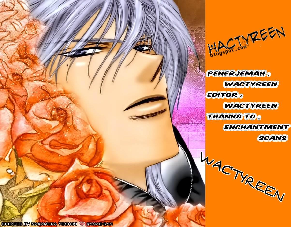 https://www.facebook.com/wactyreen.manga.skipbeat.bahasa.indonesia
