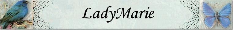 LadyMarie