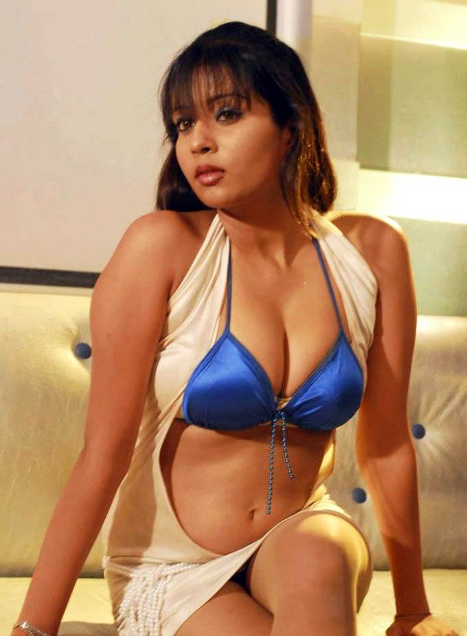from John hot gujarati woman sexy bobs