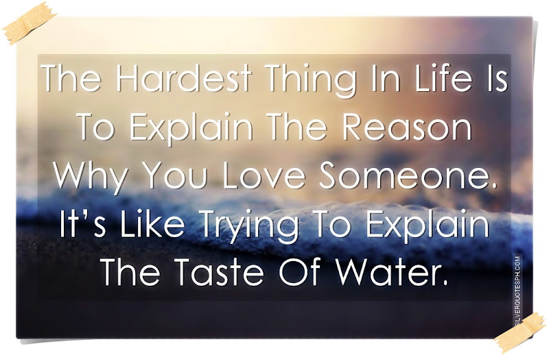 The Hardest Thing In Life, Picture Quotes, Love Quotes, Sad Quotes, Sweet Quotes, Birthday Quotes, Friendship Quotes, Inspirational Quotes, Tagalog Quotes