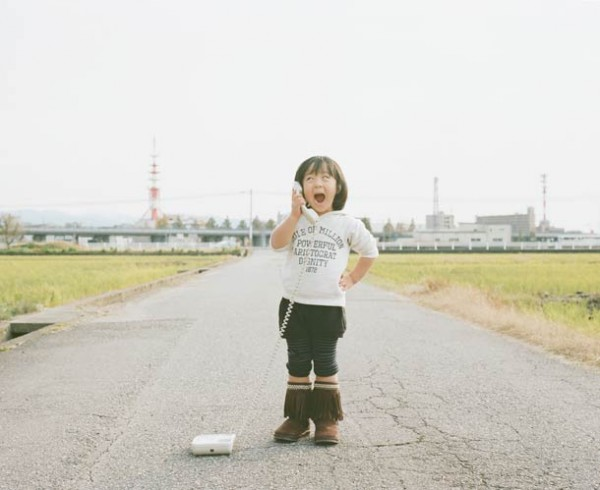 Nagano Toyokazu photography 1