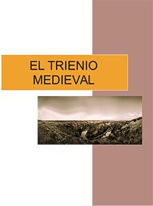 Trienio-Medieval