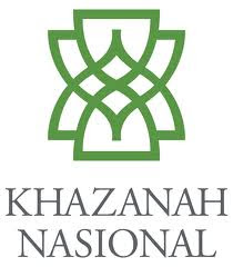 Khazanah Nasional