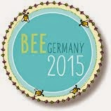 Bee Germany 2015