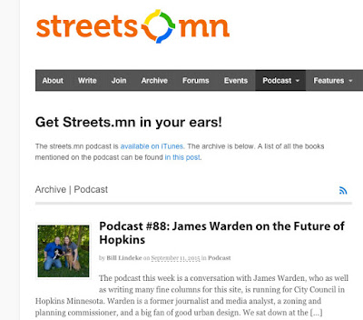 http://streets.mn/category/podcast/