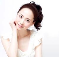 Seiko Matsuda. Lulu