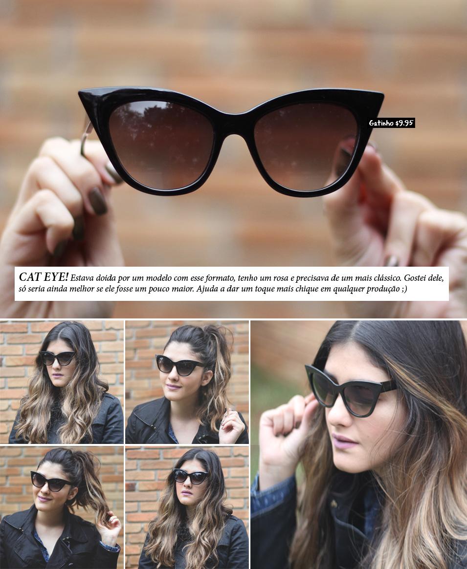oculosdesolbarato_freyrs