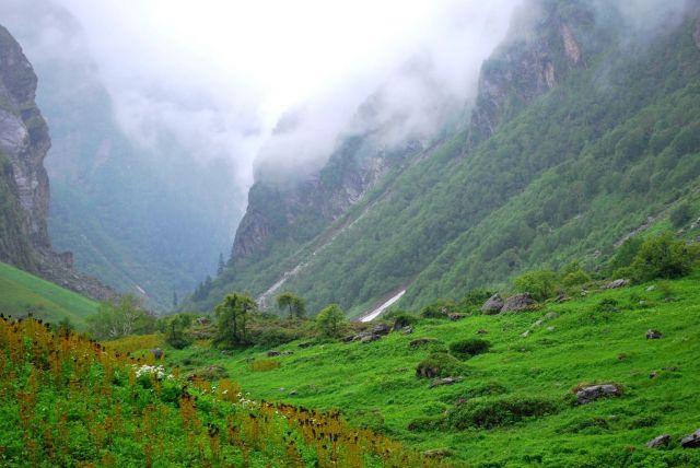 tourismspotin incredible india amazing pictures of