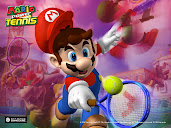#26 Super Mario Wallpaper