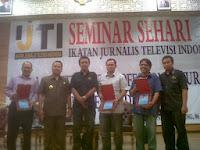 seminar IJTI