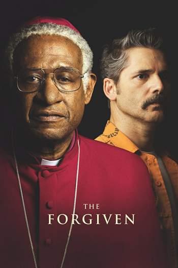 The Forgiven Torrent – WEB-DL 720p Legendado