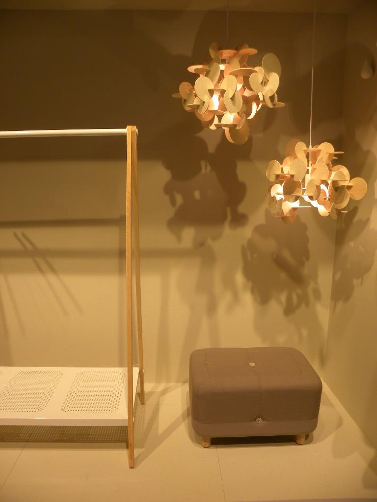 lausnotebook normann copenhagen milano 2012. Black Bedroom Furniture Sets. Home Design Ideas
