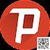 APP - Psiphon Handler PT-BR v84
