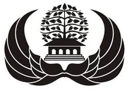 Jadwal Penerimaan Pendaftaran CPNS 2013