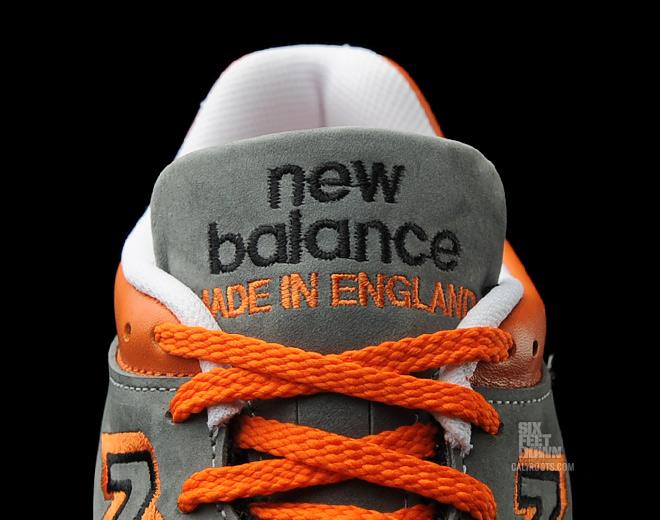 new balance 1500 kungsgatan
