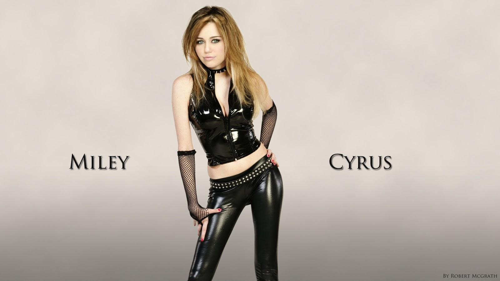 hd miley cyrus wallpapers - photo #34